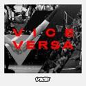 Chyna - VICE Versa from VICE Versa, Season 2