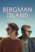 Bergman Island reviews, watch and download