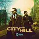 City on a Hill, Season 2 reviews, watch and download