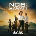 Paniolo - NCIS: Hawai'i from NCIS: Hawai'i, Season 1