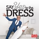Mom, You've Said Just Enough - Say Yes to the Dress from Say Yes to the Dress, Season 20