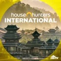 House Hunters International, Season 159 reviews, watch and download