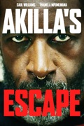 Akilla's Escape reviews, watch and download