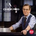 Shakes and Fries - Chopped from Chopped, Season 50