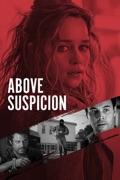 Above Suspicion reviews, watch and download