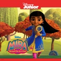 Mira, Royal Detective, Vol. 4 reviews, watch and download