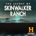 The Secret of Skinwalker Ranch, Season 2 reviews, watch and download