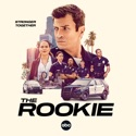 The Rookie, Season 4 release date, synopsis and reviews