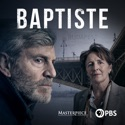 Baptiste, Season 2 release date, synopsis and reviews