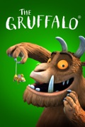 The Gruffalo reviews, watch and download