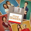 One Bad Night and a Chaos of Selfish Desires - Young Sheldon from Young Sheldon, Season 5