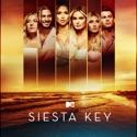 Season 4 Reunion - Siesta Key from Siesta Key, Season 4