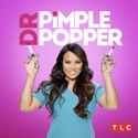 The Lipoma Psychic - Dr. Pimple Popper from Dr. Pimple Popper, Season 6