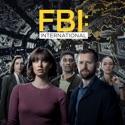 American Optimism - FBI: International from FBI: International, Season 1