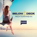 Below Deck Mediterranean, Season 6 release date, synopsis and reviews