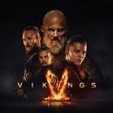 Vikings, Season 6 reviews, watch and download