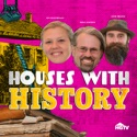 Houses With History, Season 1 reviews, watch and download