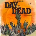 The Thing in the Hole - Day of the Dead from Day of the Dead, Season 1