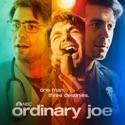 Way Leads on to Way - Ordinary Joe from Ordinary Joe, Season 1