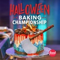 Welcome to Camp Devil's Food - Halloween Baking Championship from Halloween Baking Championship, Season 7