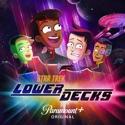 Envoys - Star Trek: Lower Decks from Star Trek: Lower Decks, Season 1