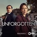 Episode 1 - Unforgotten from Unforgotten, Season 4