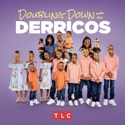 California Bound - Doubling Down with the Derricos from Doubling Down with the Derricos, Season 2