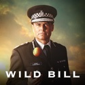 Welcom to Boston - Wild Bill from Wild Bill