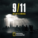 9/11: One Day in America, Season 1 release date, synopsis and reviews