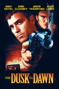 From Dusk Till Dawn reviews, watch and download