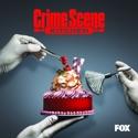 Rock and Roll - Crime Scene Kitchen from Crime Scene Kitchen, Season 1