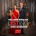 The Despina Dilemma - Million Dollar Listing: Ryan's Renovation from Million Dollar Listing: Ryan's Renovation, Season 1