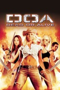 DOA: Dead or Alive summary, synopsis, reviews