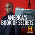 America's Book of Secrets (2021), Season 4 reviews, watch and download