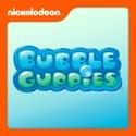 Werewolves of Bubbledon! - Bubble Guppies from Bubble Guppies, Season 6