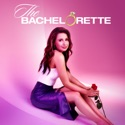Finale/After the Final Rose - The Bachelorette from The Bachelorette, Season 17