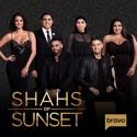 Reunion, Pt. 2 - Shahs of Sunset from Shahs of Sunset, Season 9