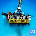Engineering Catastrophes, Season 4 reviews, watch and download