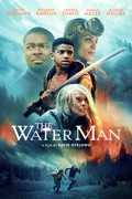 The Water Man reviews, watch and download