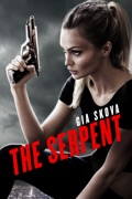 The Serpent reviews, watch and download
