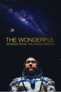 The Wonderful: Stories from the Space Station reviews, watch and download