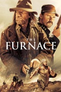 The Furnace summary, synopsis, reviews