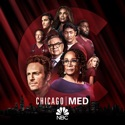 Chicago Med, Season 7 release date, synopsis and reviews