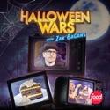 Halloween Wars, Season 11 reviews, watch and download