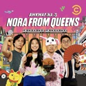 Awkwafina Is Nora from Queens, Season 2 release date, synopsis and reviews