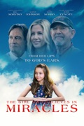 The Girl Who Believes in Miracles reviews, watch and download