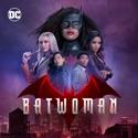 Loose Tooth - Batwoman from Batwoman, Season 3