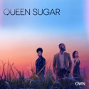 If You Could Enter Their Dreaming - Queen Sugar from Queen Sugar, Season 6