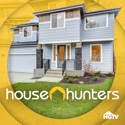 House Hunters, Season 187 reviews, watch and download