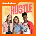 The Way You Luke Tonight - Side Hustle from Side Hustle, Vol. 3